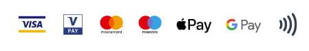 SumUp Brands